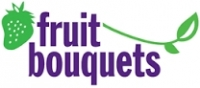 Shop Fruit Bouquets Deals Now!