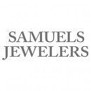 Visit Samuels Jewelers Now!