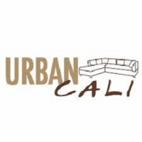 Visit Urban Cali Now!
