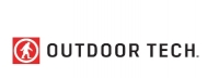 Visit Outdoor Tech Now!