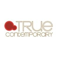 Visit True Contemporary Now!