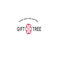 Visit GiftTree now!
