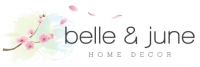 Visit Belle & June Now!