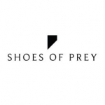 Shoes of Prey
