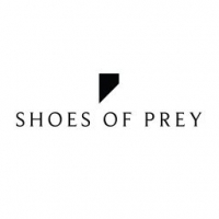 Visit Shoes of Prey Now!