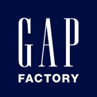 Visit Gap Factory Now!
