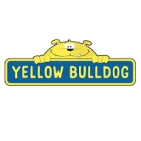 Visit Yellow Bulldog Now!