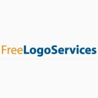 Visit Free Logo Services Now!