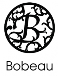 Visit Bobeau Now!