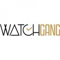 Visit Watch Gang Now!