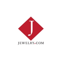Shop Jewelry.com Deals Now!