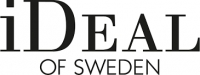 Visit iDeal Of Sweden Now!
