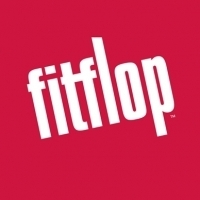 See FitFlop UK Coupons and Deals