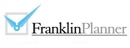 Visit Franklin Planner Now!