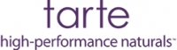 Shop tarte cosmetics Deals Now!