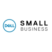 Shop Dell Small Business Deals Now!