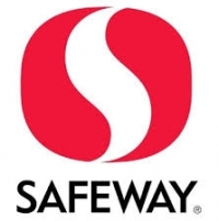 See Safeway.com Coupons and Deals