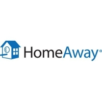 Visit Homeaway Asia now!