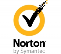 Visit Symantec Now!