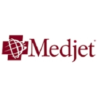 Visit Medjet Now!