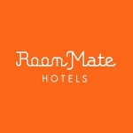 Room-Matehotels EU