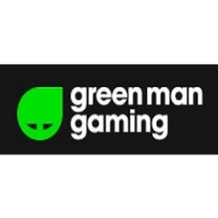 Visit Green Man Gaming Now!