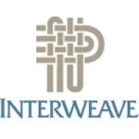 Visit Interweave Now!