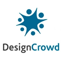 Visit DesignCrowd US Now!