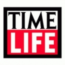 Visit Time Life Now!