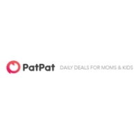 Shop PatPat Deals Now!