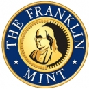 Visit The Franklin Mint Now!