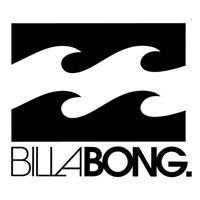 Shop Billabong Deals Now!