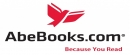 Visit AbeBooks Now!