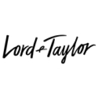 Visit Lord & Taylor Now!