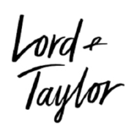 Visit Lord &Taylor now!