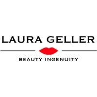 Shop Laura Geller Beauty Deals Now!