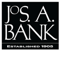 See Jos. A. Bank Coupons and Deals