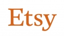 Visit etsy Now!