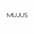 Visit Mujus Now!