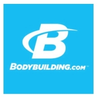 Visit Bodybuilding.com now!