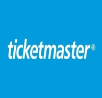Visit Ticketmaster now!