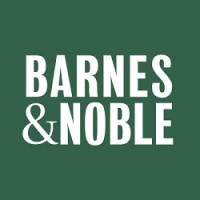 Shop Barnes & Noble Deals Now!