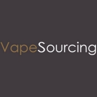 Visit VapeSourcing now!