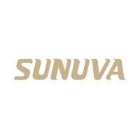 Visit Sunuva now!