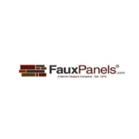 Visit Faux Woodbeams now!