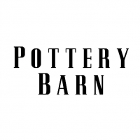 Visit PotteryBarn now!