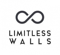 Visit Limitless Walls now!