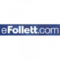 Visit eFollett now!