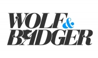 Visit Wolf and Badger Now!