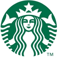 Visit Starbucks Coffee Company now!